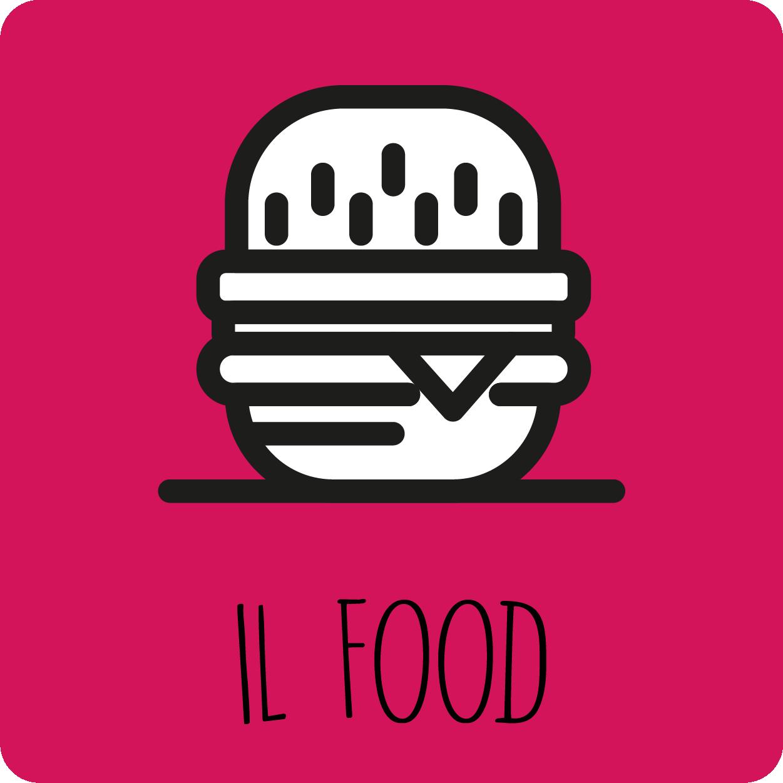 IL FOOD